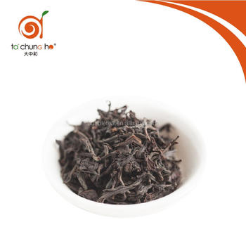 600g TachunGhO 3017 Assam Black Tea taiwan bubble tea supplier