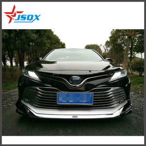 Buy Cheap Camry Body Kit From Global Camry Body Kit Suppliers And