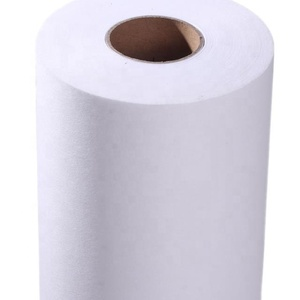 2018 hepa Auto-industry filter paper in roll