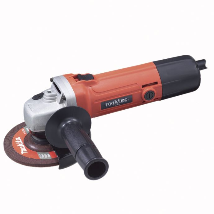 Multi-function power tools wall angle grinder SFPT-AG01-100