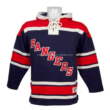 2017 Cheap team usa unique hockey jersey with hoodies