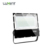 Aluminium SMD3030 Lampu LED Floodlight Slim IP65 Tahan Air Lampu Outdoor 10 W 30 W 50 W 100 W 120 W 150 W 200 W 300 W 400 W
