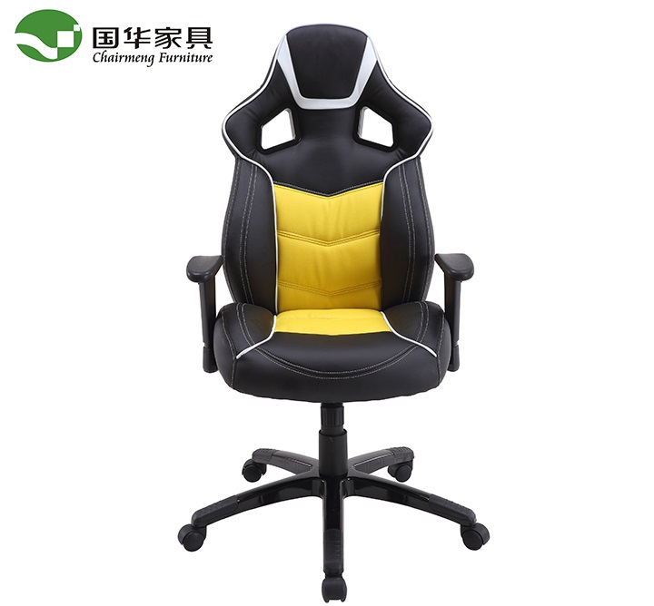 CH-167620T Modern swivel recliner Computer Gaming Chair