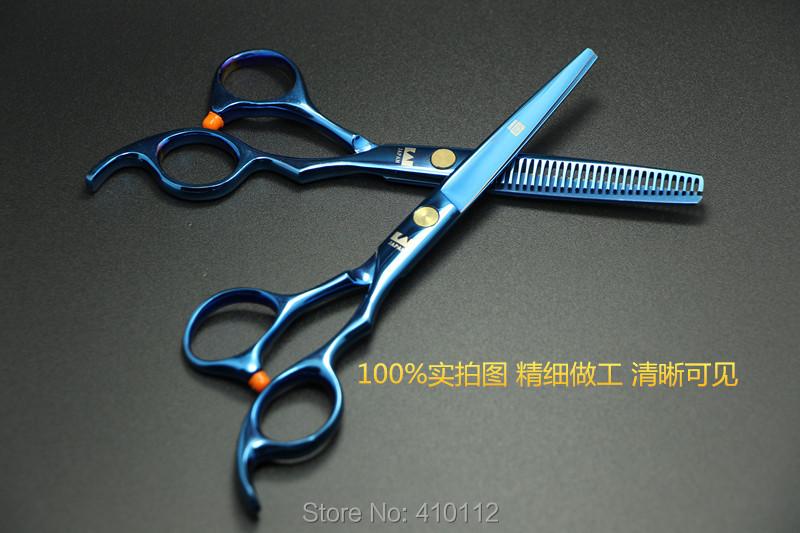 f7b604c576f Sinised terasest juuksurikäärid – 2 tk | Tootemaailm.ee