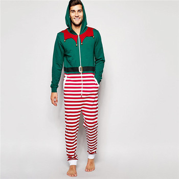 Christmas Onesies.Pa0009a Loungewear Christmas Elf Onesie With Bells Buy Christmas Elf Onesie Loungewear Christmas Elf Onesie Christmas Elf Onesie With Bells Product