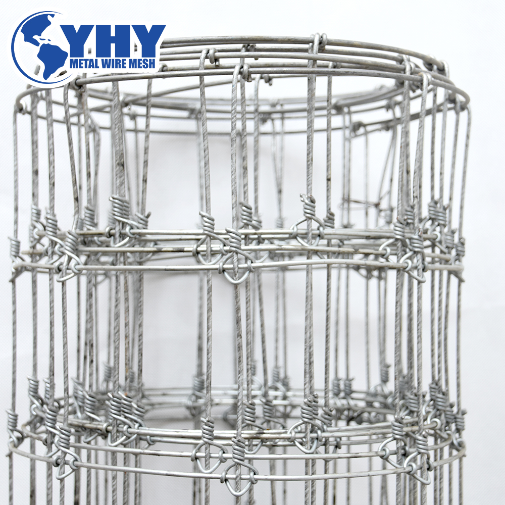 Malaysia Cattle Fence, Malaysia Cattle Fence Suppliers and ...