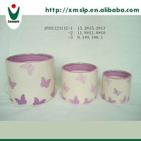 Competitive price ceramic clay pot best sale online