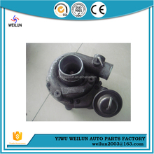 turbocharger RHF4 model turbo parts cartridge/core/chra YD25DDTi 14411-MB40B 14411-VM01A