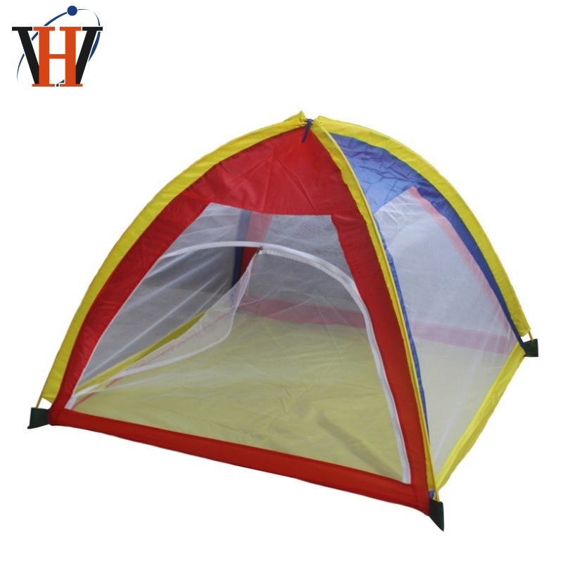 Kids Pop Up Beach Tent Kids Pop Up Beach Tent Suppliers and Manufacturers at Alibaba.com  sc 1 st  Alibaba & Kids Pop Up Beach Tent Kids Pop Up Beach Tent Suppliers and ...