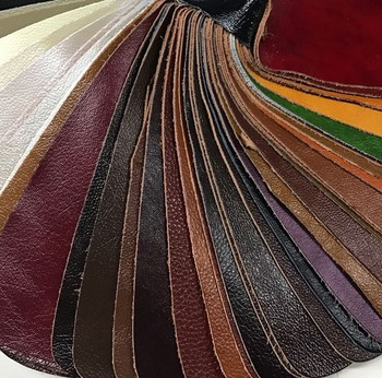 1 3 Seater Sofa Dimensions Modern L Shape Market