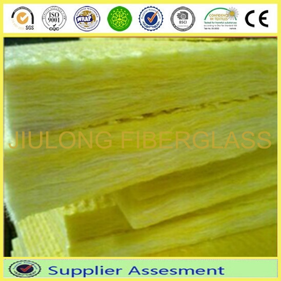 Wholesale fireplace materials - Online Buy Best fireplace ...