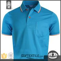 bulk wholesale excellent quality personalized delicate childrens polo shirt