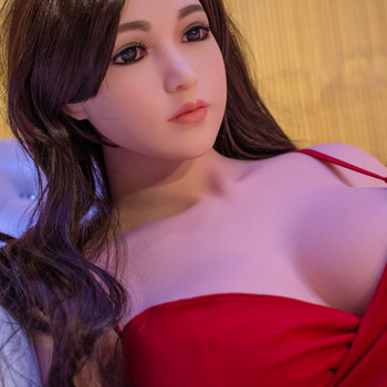 Sex woman china