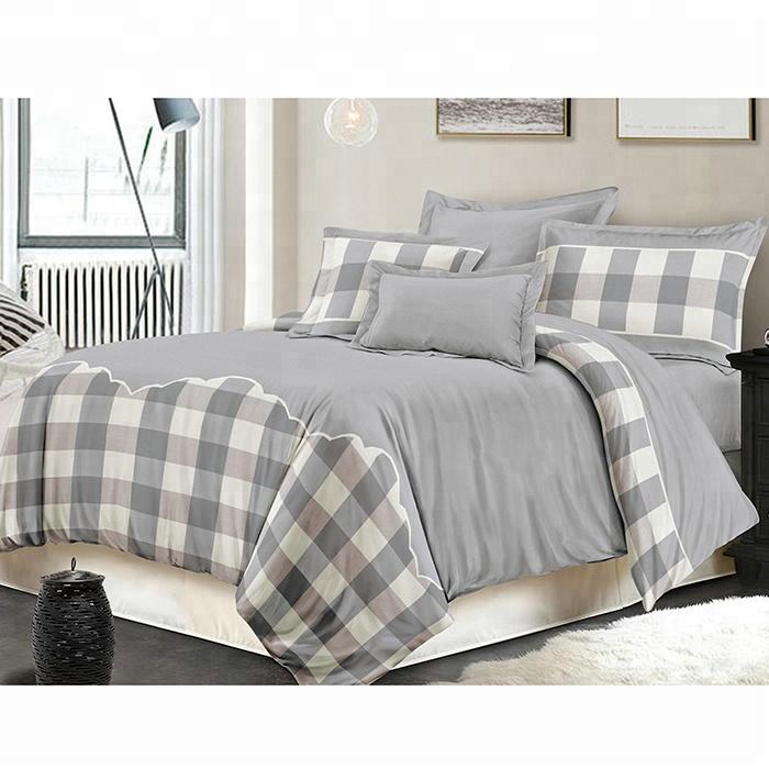 Finden Sie Hohe Qualität Aldi Bettwäsche 3d Hersteller Und Aldi