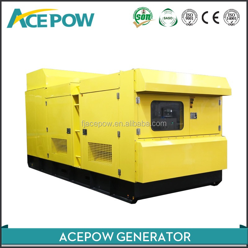 Generator Price In Sri Lanka Generator Price In Sri Lanka Suppliers And Manufacturers At Alibaba Com