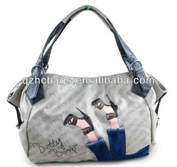 College Bags Girls 2013 Side Bags For Girls Side Bags For Girls - Buy ... 8d6d83e517c3b