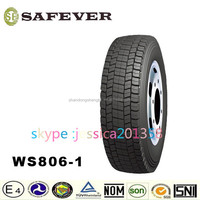 made in china heavy duty truck tyre from manufacturers 7.50r16 8.25r16 11.00r20 12.00r20 315/80r22.5 385/65r22.5 11r22.5 13r22.5