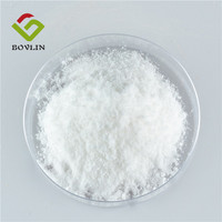 High Quality Raw Material Vitamin B6 Powder Best Price Pure Vitamin B6 Pyridoxine HCL 99%