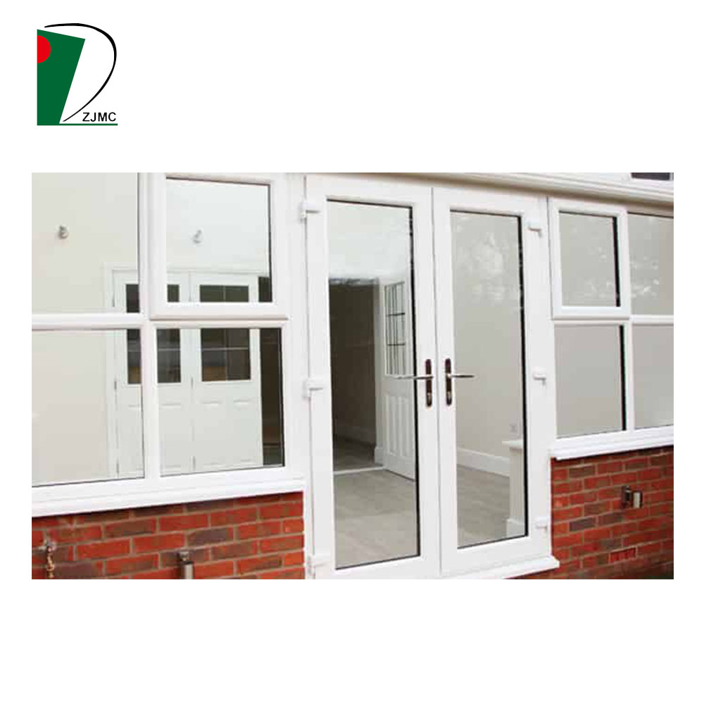 Sliding Folding Door Fitting Sliding Folding Door Fitting Suppliers and Manufacturers at Alibaba.com