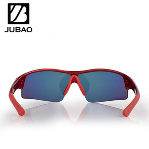 f58214b7c513 China Sports Glasses Oem