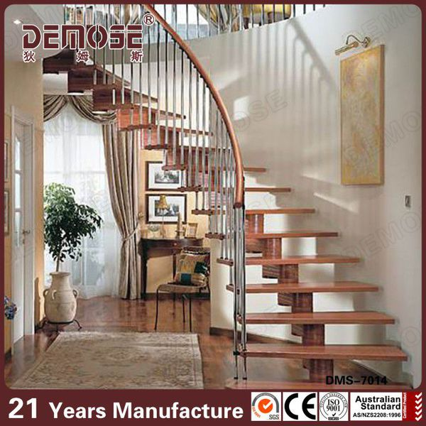 Circular Steel Stair, Circular Steel Stair Suppliers And Manufacturers At  Alibaba.com