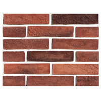 china suppliers new products decorative panel 3d faux panel brick