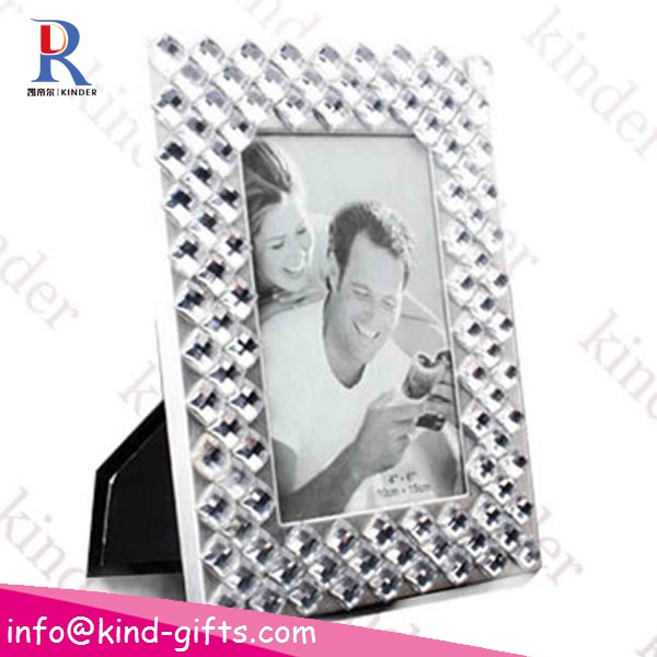rhinestone pearl picture frames rhinestone pearl picture frames suppliers and manufacturers at alibabacom