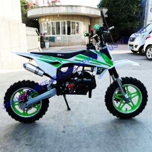 Fashion New Model scooter 49cc 50cc motos pit bike motorcycle off road