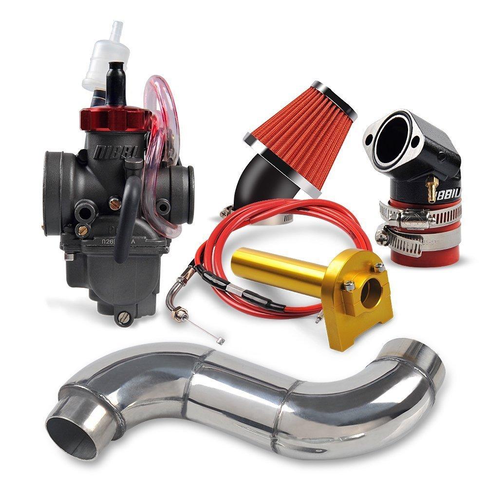 Buy NIBBI RACING PARTS Replacement Orginal High Performance Speed