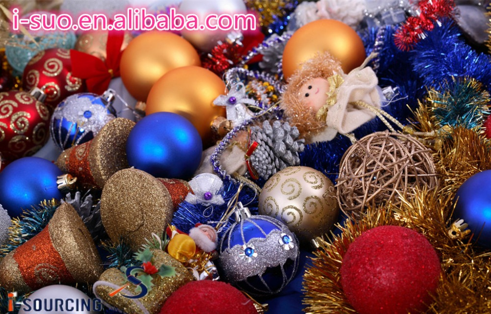 "Fashionable wholesale 1/128"" glitter for Christmas balls"