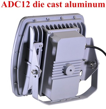 180w led explosion-proof light with UL DLC