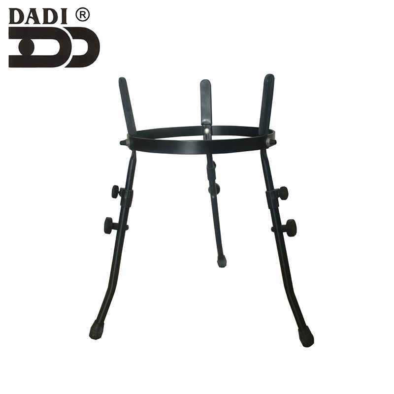 Dadi Percussions accessoires batterie musicale matériel conga panier stands CFC support