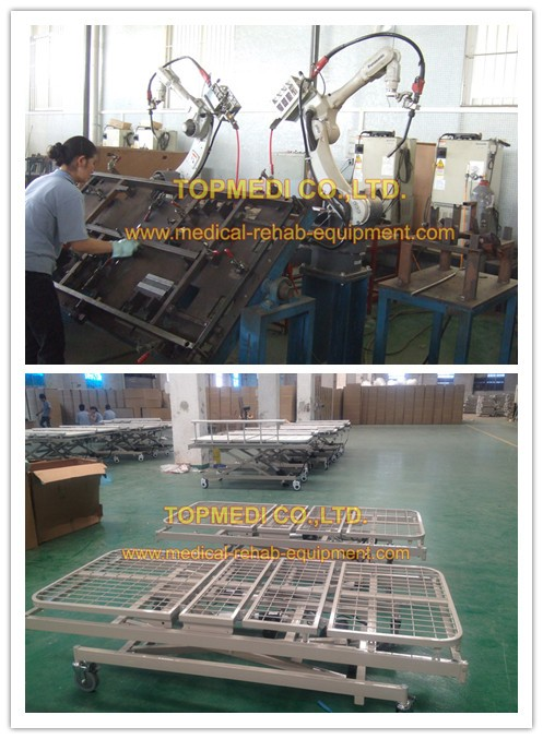 topmedi hospital bed manufacturing workshop-1.jpg