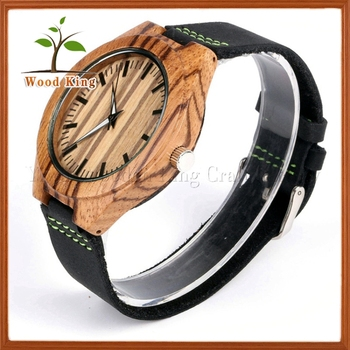 japanese watches japan p art shop trend watch