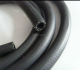 "1/2""Smooth SAE 30R6 8Bar reinforced layer EPDM/NBR Rubber Fuel oil hose"