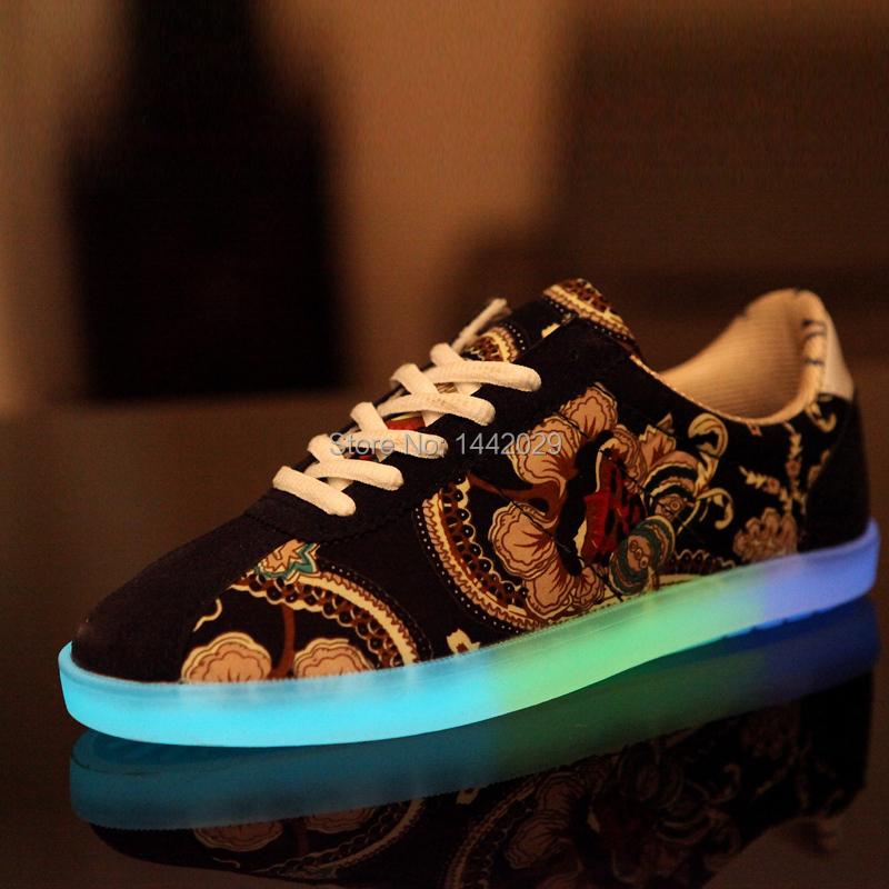 4bdf637ec38bde marque chaussures skateboard