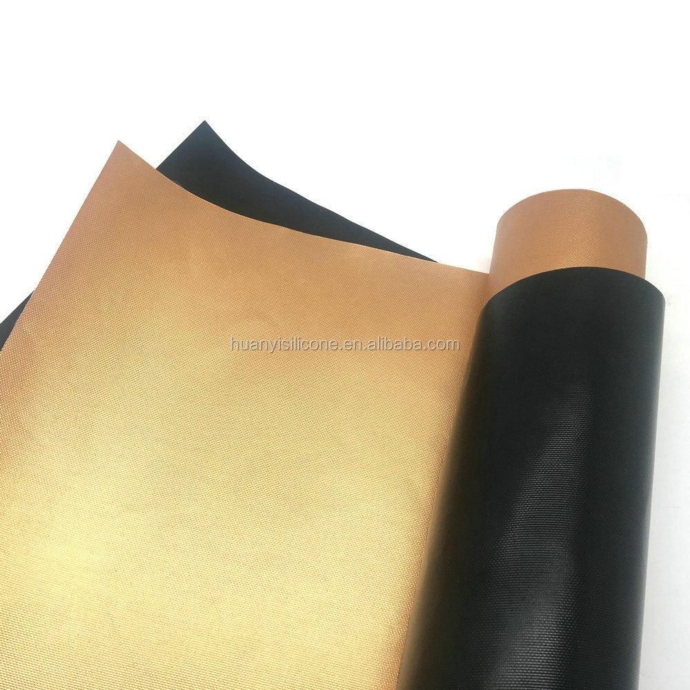 com alibaba detail grill bbq registration on product buy fireproof logo mat mats