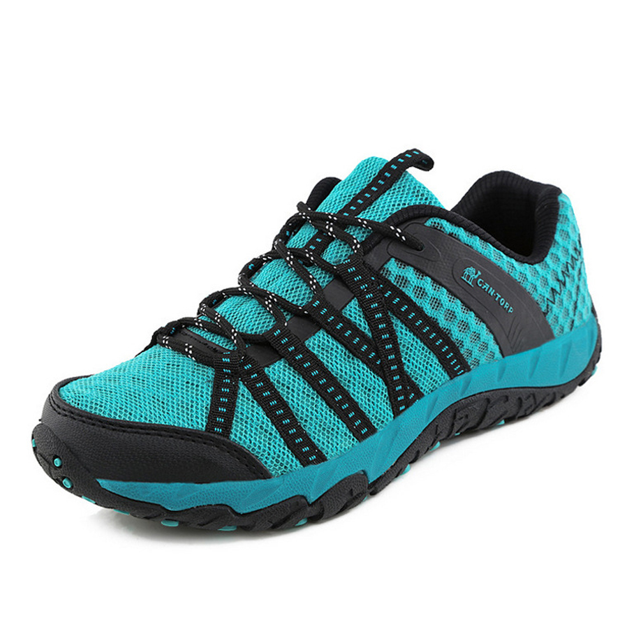 Cheap Running Shoes Trainers amp Clothes  Up to 80 Off