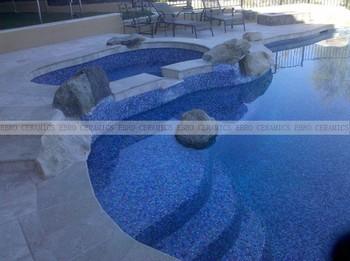 Cheap Bisazza Glass Mosaic Swimming Pool Tile 23h32 Buy Cheap Swimming Pool Tile Bisazza