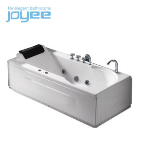 JOYEE portable bathtub australia japan sexy massage tub body spa massage bathtub hot tub inflatable bathtub baby