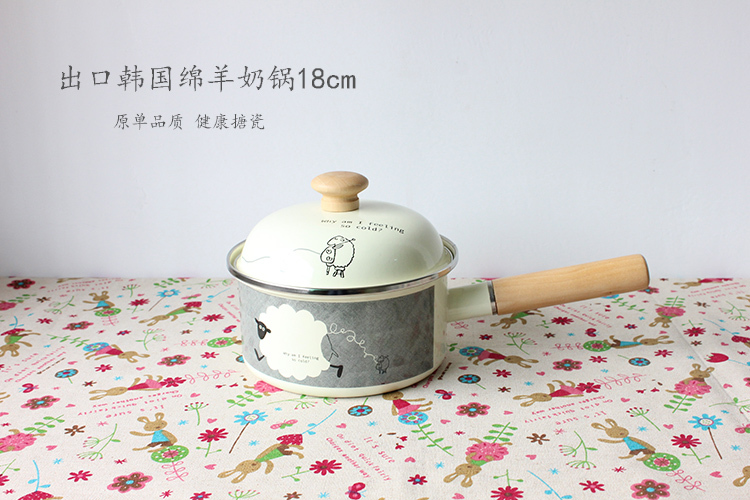 Cooking Pot Handles Promotion Shop For Promotional Cooking