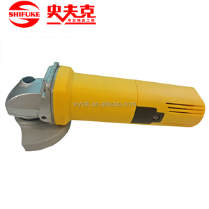 Angle Grinder India, Angle Grinder India Suppliers and