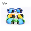 Glazzy high quality fashion eyeglasses outdoor Cycling sport sunglasses Newest Outdoor Sports Fashion Sunglasses Hiking Skiing