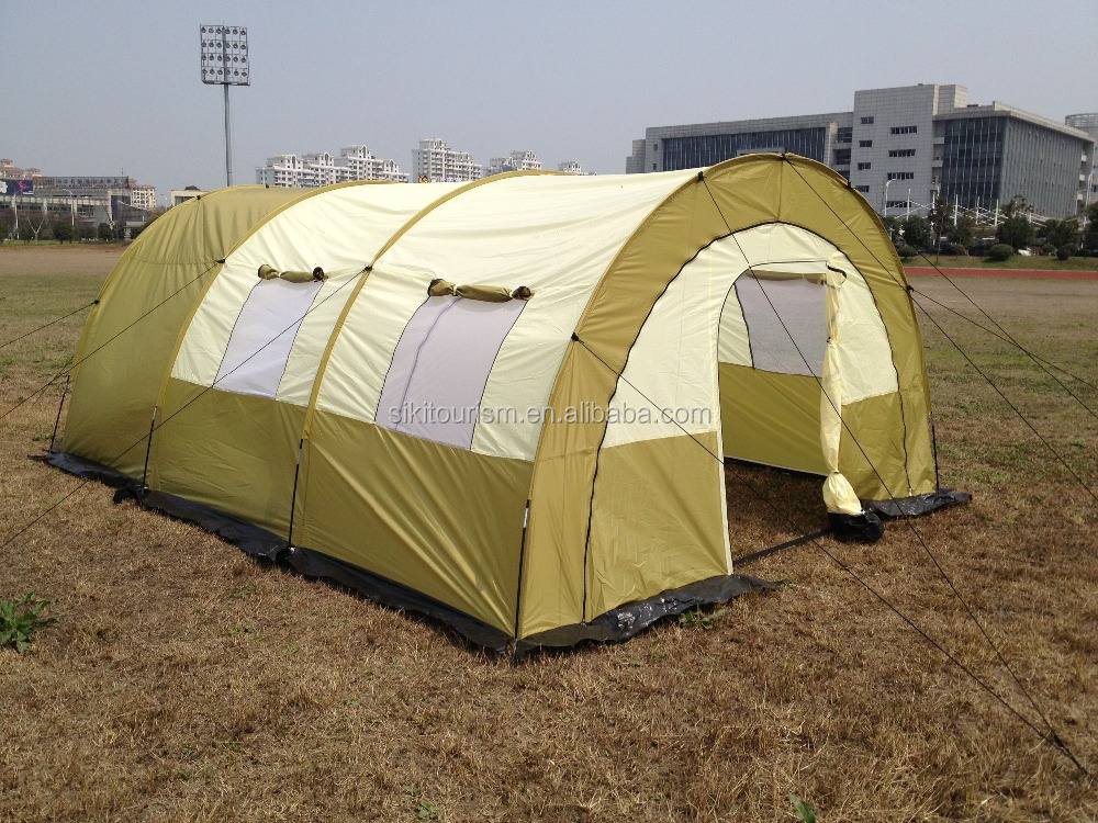 China Family Tent China China Family Tent China Manufacturers and Suppliers on Alibaba.com & China Family Tent China China Family Tent China Manufacturers and ...