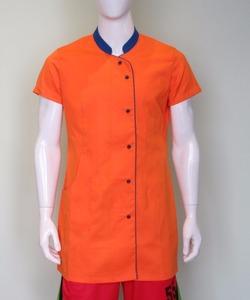 Custom Jacket Latest Design Workwear Jacket Uniforms For Men