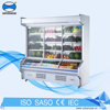 commercial refrigerated restaurant kitchen equipment