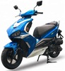 /product-detail/adult-125cc-150cc-gas-scooter-with-wholesale-cheap-price-for-sale-60820307227.html