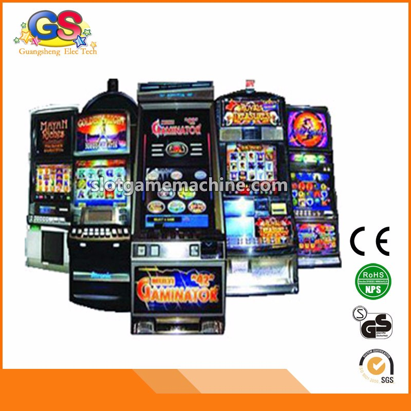 Не грузится grand-casino