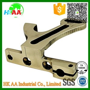 Brass Tattoo Machine Frames, Brass Tattoo Machine Frames Suppliers ...