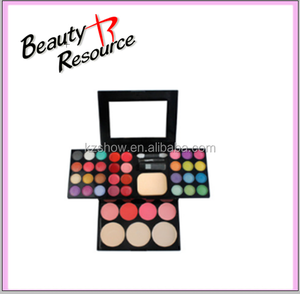 Cosmetic Set,Eyeshadow,